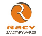 sanitary ware manufacturer | racy sanitary ware manufacturer | sanitary ware manufacturer in gujarat | wash basin sanitary ware manufacturer | sanitary ware manufacturer in india | sanitary ware manufacturer in morbi